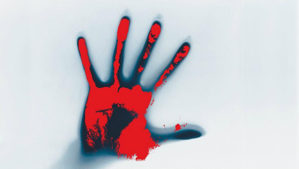 Mumbai: Woman Dies After Being Slapped by Boyfriend Near Mankhurd Railway Station