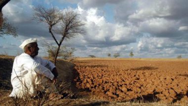 Most Villages in Maharashtra Likely to Get Drought Tag, IMD Predicts Rise in Temperature Over The Next Few Days