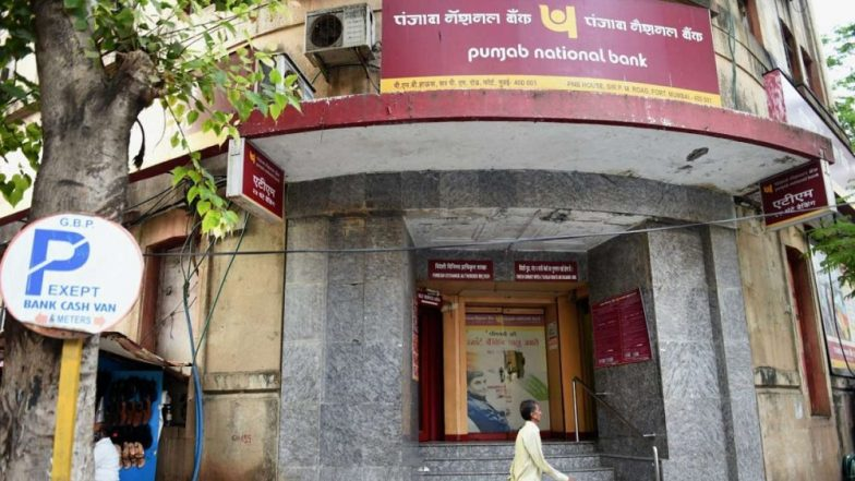 PNB Fraud Case: Interpol Asked to Issue RCN Against Nirav Modi's Brother, Another