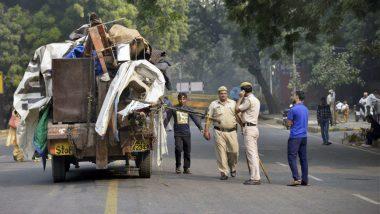 CBSE Paper Leak: Over 10 WhatsApp Groups With 50-60 Members Each Under Delhi Police's Radar