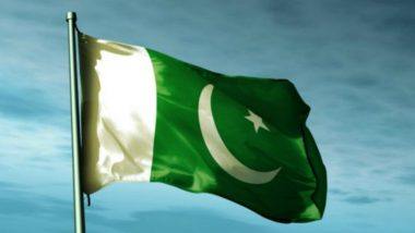 Pakistan Unlikely to Exit FATF Grey List: Report