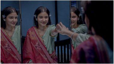 Pari Box Office Collection Day 3: Anushka Sharma's Film Gets Trumped By Sonu Ke Titu Ki Sweety; Collects Rs 15.34 Crore