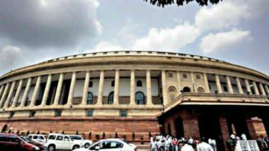 Centre's Proposed Amendment to RTI Act in Monsoon Session Sparks Concern Among Activists