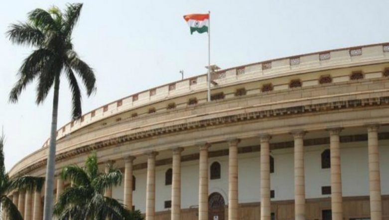 Centre Allows State Govts to Put Enemy Properties to 'Public Use'