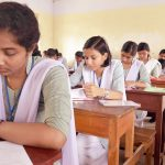 ICSE, ISC Board Exam 2021 Dates Announced by CISCE; Class 10 Exams to Begin From May 5, Class 12 Examinations to Commence From April 8 – Check Schedule Here