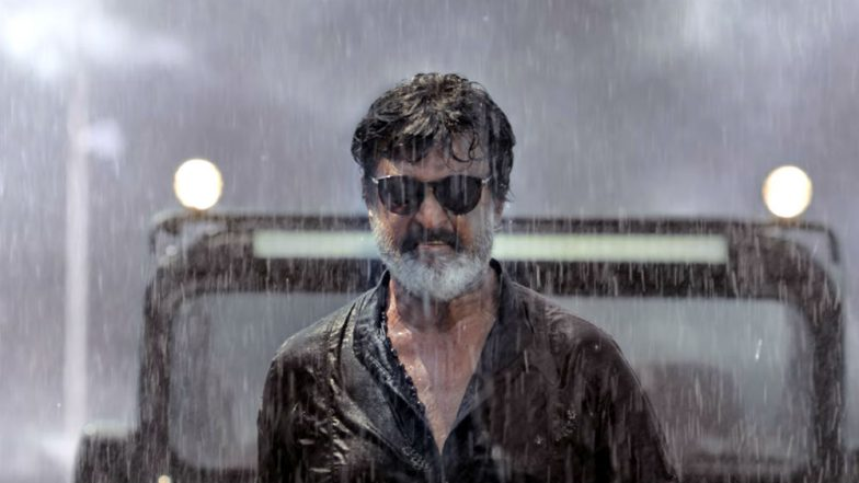 Kaala Box Office Collection: Did Rajinikanth's Film Really Collect Rs 100 Crore Worldwide in Three Days?