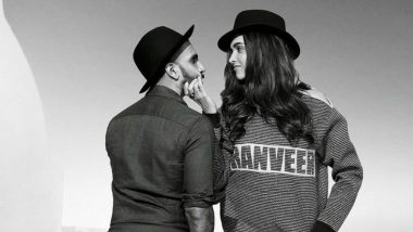 Deepika Padukone Shuts Down a Jewellery Store To Purchase Mangalsutra and Chain for Ranveer, Here's How Much Her Wedding Jewellery Costs