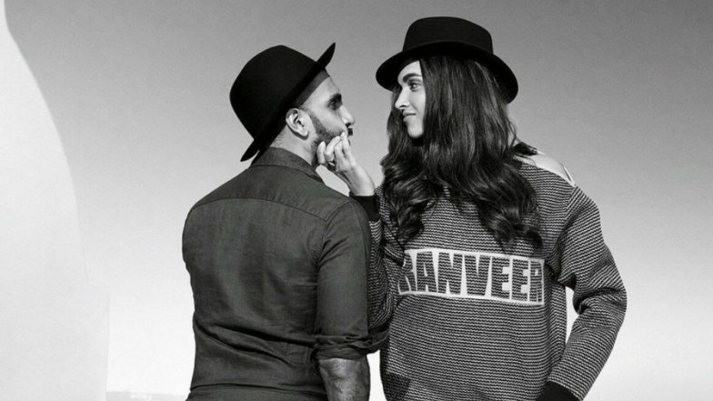 Deepika Padukone and Ranveer Singh's Fans Will Have to Wait For a New-Age Film Starring Them! Here's Why