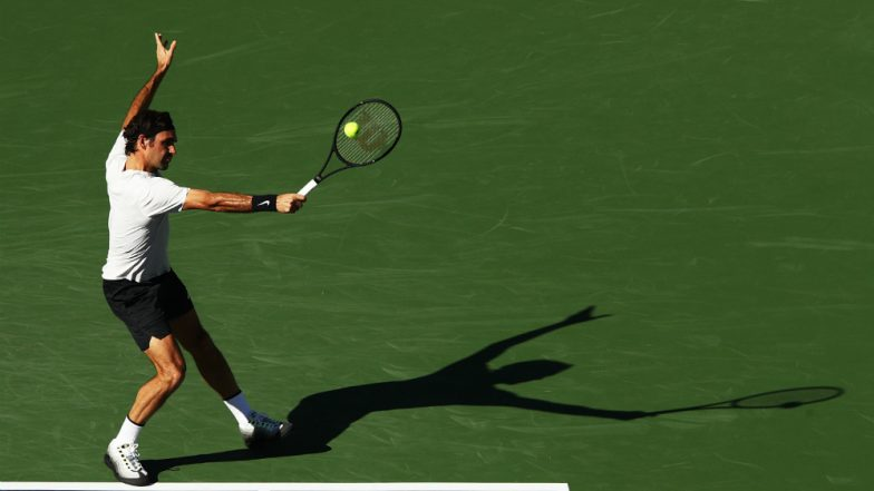 Indian Wells: Returning Novak Djokovic stunned by Japanese qualifier