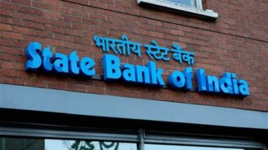 SBI Slashes MCLR by 10 Basis Points, Lowers 1-Year Lending Rate to 8.15% From 8.25%