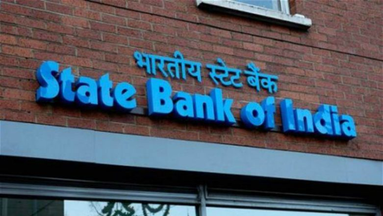 SBI Orders Recovery of Compensation Paid to 70,000 Employees of Associate Banks For Working Overtime Post Demonetisation