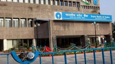 SBI SO Recruitment 2018: Online Applications Begins at sbi.co.in; Know Selection & Important Details