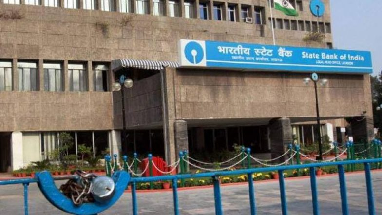 SBI PO Prelims Exams 2018: Last Date to Apply for 2000 Government Bank Jobs is Tomorrow at sbi.co.in