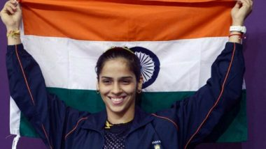 Thomas and Uber Cup 2018: Saina Nehwal, HS Prannoy to Spearhead India's Challenge