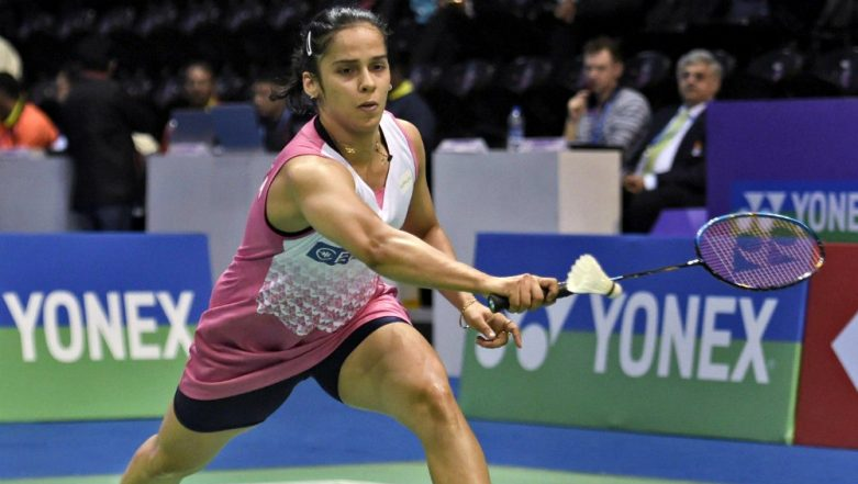 CWG 2018: Indian Olympic Association IGNORES Saina Nehwal's Complaint