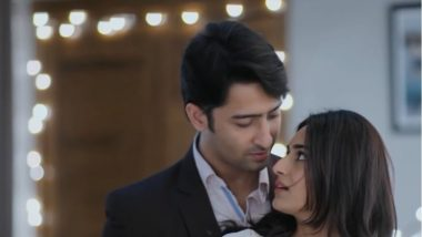 Shaheer Sheikh and Erica Fernandes to Not Return With Kuch Rang Pyar Ke Aise Bhi Season 3