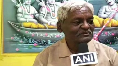 'No Atrocities Against Women in India', Claims Guna MLA PL Shakya; Suggests Youth to 'Avoid Making Girlfriend-Boyfriend'