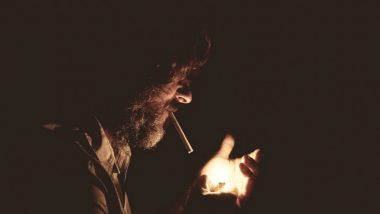 Effects of Smoking: Increased Risk of Hearing Loss Can be Linked With Cigarettes