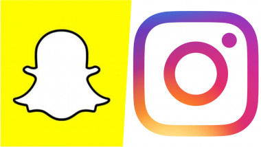 20 days post GIPHY's ousting, Instagram re-activates GIF-sharing