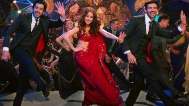 Sonu Ki Titu Ki Sweety Box Office Report Day 10: Kartik Aaryan's Comedy Film Effectively Mints Rs 65.34 Crore