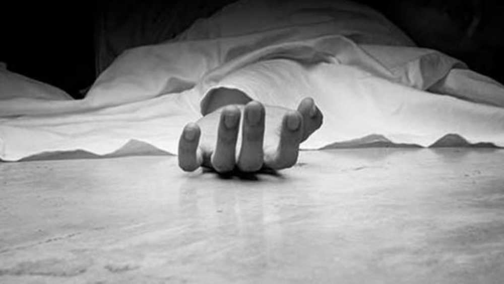 Uttar Pradesh Shocker: Missing Law Student's Body Found Buried in Former Landlord's House in Ghaziabad