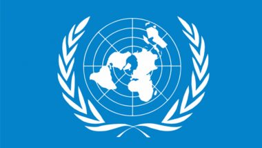 Strengthen UN Instrument to Check Illegal Movement of Arms: India