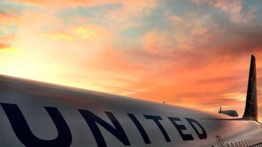 United Airlines Deboards African Woman & Children Due to 'Pungent' Body Odour, Victim Files Lawsuit Against Racial Discrimination