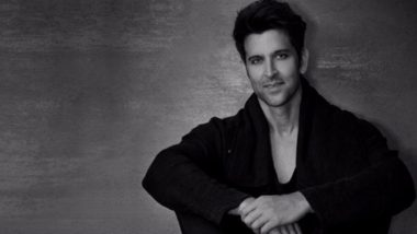 Hrithik Roshan is All Praises for Indian dance group V Unbeatable as it Reaches America's Got Talent Finale