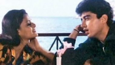 NOWAY! Amaal, Armaan Malik To Revive 1996 Song Ghar Se Nikalte Hi And It's Unsettling!