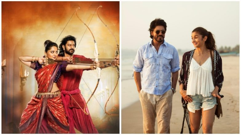 This Is The Reason Behind Rajamouli's Visit To Pakistan!