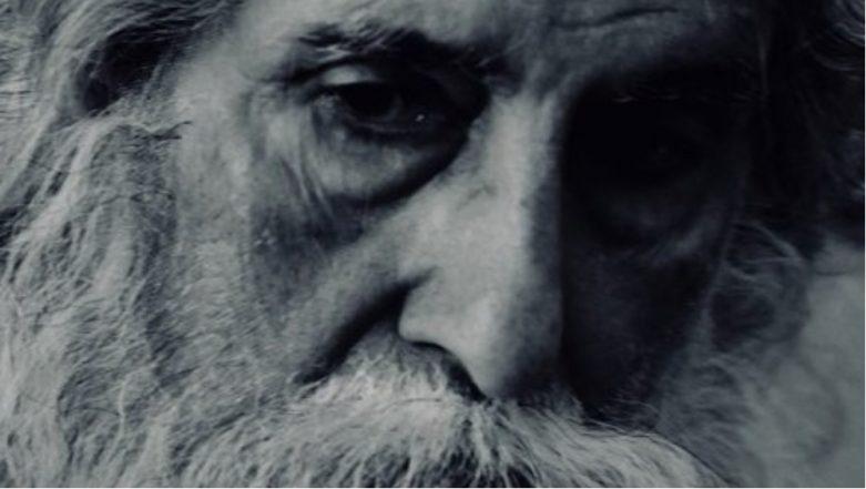 Amitabh Bachchan's Bearded Look is Not For Thugs of Hindostan But Chiranjeevi's Sye Raa Narasimha Reddy