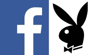 Playboy Deletes Facebook! Adult Magazine Follows #DeleteFacebook Trend Due to Alleged Data Leak