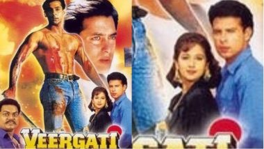 Pooja Dadwal is Battling Illness in Hospital With No Money! Do You Remember This Salman Khan 'Veergati' Co-star?