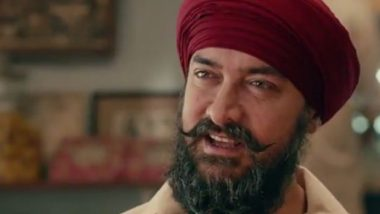 Aamir Khan in TVCs: Top 5 Advertisements Show Mr Perfectionist is a Perfect Brand Ambassador