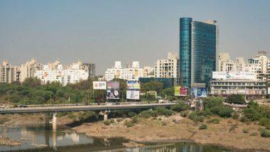 Pune, Kolkata Tops the Janaagraha's Governance Survey List, Bengaluru, Chandigarh & Dehradun are Bottom 3 Cities