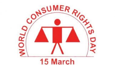 How to File an Online Consumer Complaint, Know Everything on this World Consumer Rights Day