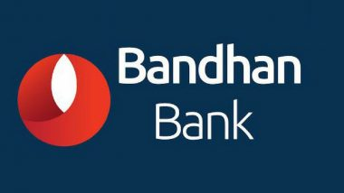 Bandhan Bank IPO Subscribed 42% on First Day of Bidding