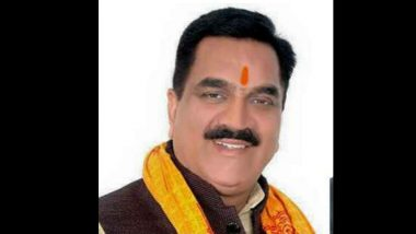 BJP Rudrapur MLA Rajkumar Thukral Beats up Dalit Women, Makes Casteist Slur
