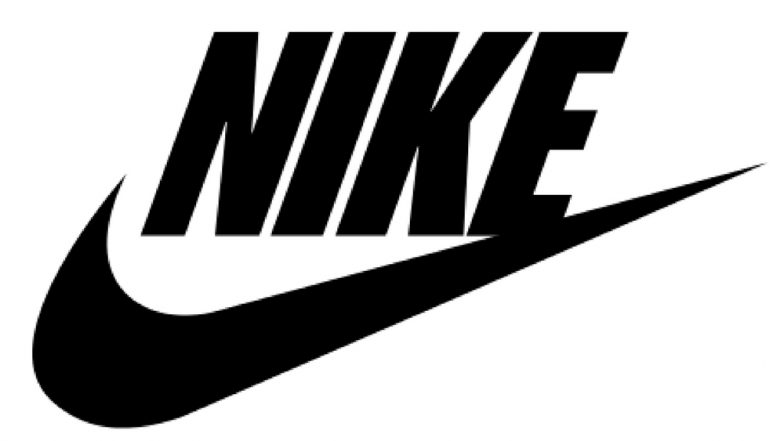 Nike's No. 2 executive resigns, company reviews workplace complaints