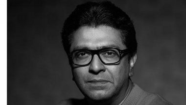 Raj Thackeray, Says Ex-PM Manmohan Singh's Wisdom is Missed Now