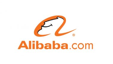 Alibaba Confirms Huge Hong Kong Public Listing Worth at Least $13 Billion Vote of Confidence