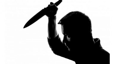 Mumbai: Man Stabbed to Death in Ghatkopar Near Jagruti Nagar Metro Station