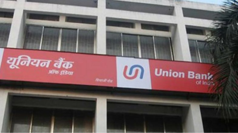 After PNB, SBI, Now Union Bank Of India Hit By Bank Fraud
