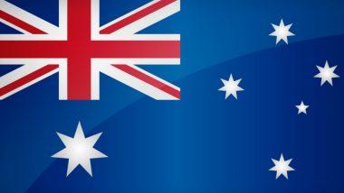 Australia Expels 2 Russian Diplomats Over Britain Poison Case