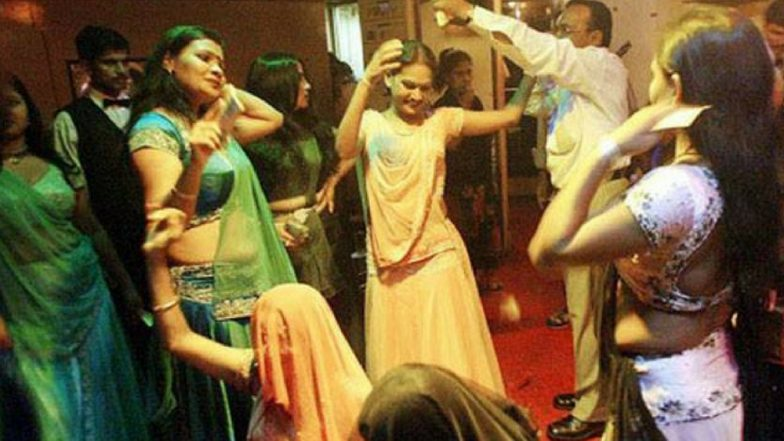 Mumbai Police Raids Borivali Bar, 61 People Arrested For Obscenity And 4 Women Dancers Rescued