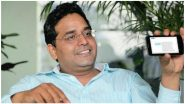 Paytm Fraud: CEO Vijay Shekhar Pleads Customers Not to Fall Prey to Fake SMS Saying 'Blocking Account' or Seeking KYC Details