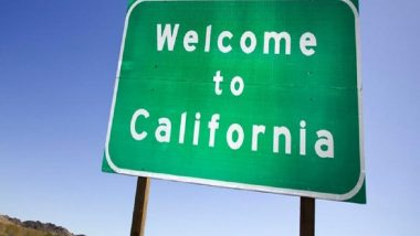 U.S. Government Sues Its State Of California Over 'Sanctuary Bill': Top Five Questions Answered
