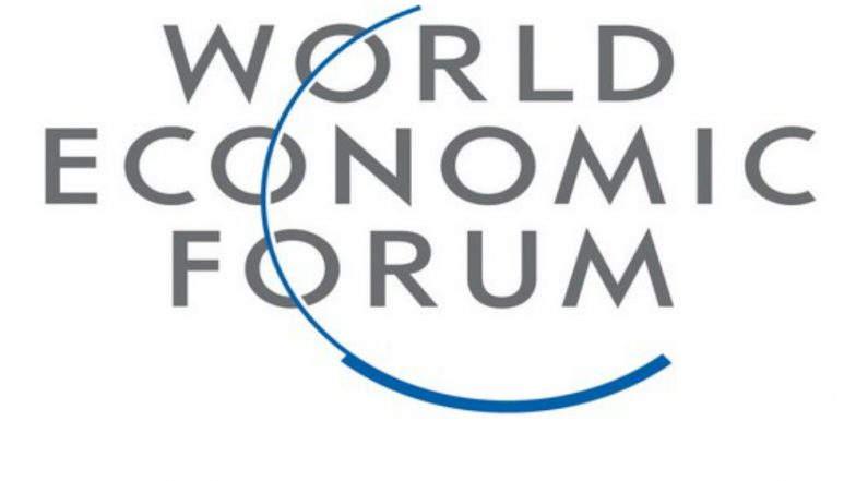 India Slips 10 Places to 68th Rank on WEF's Global Competitive Index 2019, Becomes One Of The 'Worst Performing BRICS Nations' on The List