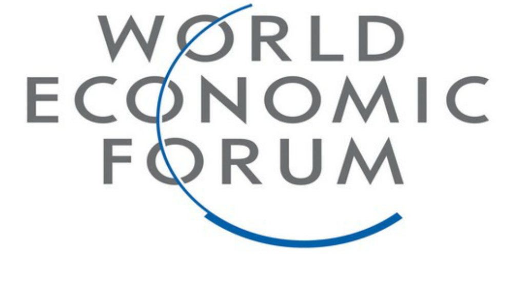 World Economic Forum Report Ranks India at 76th Place Out of 82 Countries on New Social Mobility Index, Denmark Tops List