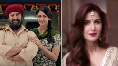 This Women's Day Don't Miss These 8 Best Indian Women-Centric Ad Campaigns